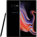 Sim Free Mobile Phones Samsung Galaxy Note 9 128GB Dual SIM