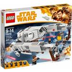 Toys price comparison Lego Star Wars Imperial AT-Hauler 75219