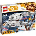 Disney - Lego Star Wars Lego Star Wars Imperial AT-Hauler 75219