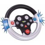 Plasti - Vehicle Accessories Big Rescue Sound Wheel