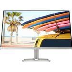Standard Monitors HP 24fw