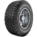 Car Tyres BFGoodrich All-Terrain T/A KO2 LT275/55 R20 115/112S