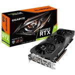 PCI-E Graphics Cards Gigabyte GeForce RTX 2080 Ti GAMING OC (GV-N208TGAMING OC-11GC)