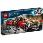 Lego Harry Potter Lego Harry Potter price comparison Lego Harry Potter Hogwarts Express 75955