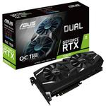 Asus rtx 2080 ti Graphics Cards ASUS DUAL-RTX2080TI-O11G
