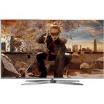LED TVs price comparison Panasonic TX-75FXW785