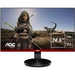 AMD Freesync Monitors AOC G2590FX