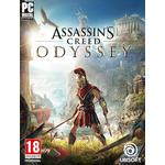 Europa PC Games Assassin's Creed: Odyssey