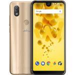 Sim Free Mobile Phones Wiko View 2 Dual SIM