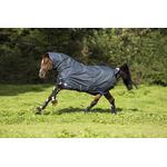 Rain Blankets Riding Horseware Amigo Bravo 12 Plus Lite 100g