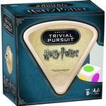 Trivial Pursuit: Harry Potter