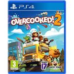 Party PlayStation 4 Games price comparison Overcooked! 2