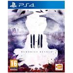 PlayStation 4 Games price comparison 11-11: Memories Retold