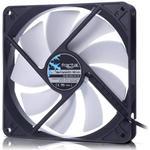 Computer Cooling Fractal Design Silent Series R3 140mm