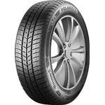 Winter Tyres price comparison Barum Polaris 5 215/60 R17 100V XL FR