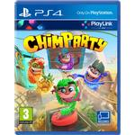 Strategy PlayStation 4 Games price comparison Chimparty