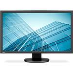 "IPS - 2560x1440 pixels Monitors price comparison NEC MultiSync PA271Q 27"""