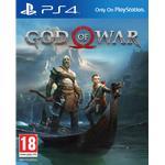 RPG PlayStation 4 Games price comparison God of War