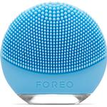Exfoliating - Face Brushes Foreo LUNA Go for Combination Skin