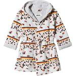 Elastan - Dressing gowns Children's Clothing Molo Way - Be My Ladybird (7S18W4014691)
