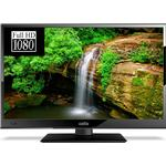 LED TVs price comparison Cello C22230T2