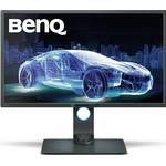 Monitors Benq PD3200U
