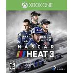 Xbox One Games price comparison Nascar Heat 3