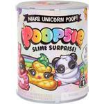 Surprise Toy - Slime MGA Poopsie Slime Surprise