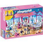 Advent Calendar Playmobil Advent Calendar Christmas Ball 2018 9485