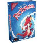 Party Games Pegasus Pictomania