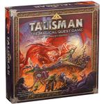 Strategy Games Fantasy Flight Games Talisman