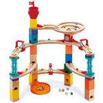 Classic Toys Hape Castle Escape