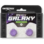Gaming Accessories KontrolFreek Xbox One FPS Freek Galaxy Thumbsticks