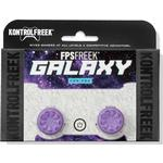 Gaming Accessories KontrolFreek PS4 FPS Freek Galaxy Thumbsticks