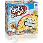 Cheap Childrens Board Games Yeti in My Spaghetti