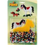 Beads Hama Midi Bead Kit Blister Large 4057