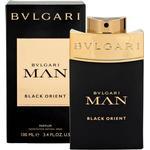 Eau De Parfum Bvlgari Man Black Orient EdP 100ml