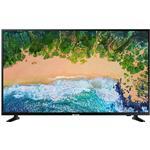 TVs price comparison Samsung UE43NU7020