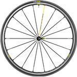 Mavic Ksyrium Pro UST Front Wheel