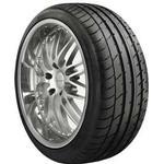Summer Tyres Toyo Proxes TR1 225/45 R17 94Y XL