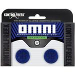Gaming Accessories KontrolFreek Xbox One Omni Performance Thumbsticks