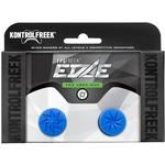 Gaming Accessories KontrolFreek Xbox One FPS Freek Edge Thumbsticks