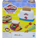 Clay Clay price comparison Play-Doh Kitchen Creations Toaster Creations
