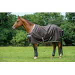 Blankets Bucas Smartex Rain