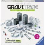 Cheap Marble Runs Ravensburger GraviTrax Expansion Trax