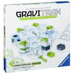 Marble Run price comparison Ravensburger GraviTrax Building Expansion