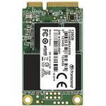 SSD Transcend 230S TS64GMSA230S 64GB