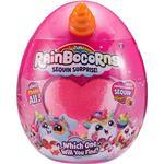 Soft Toys - Unicorn Zuru Rainbocorns Sequin Surprise