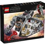 Lego Star Wars Lego Star Wars price comparison Lego Star Wars Betrayal at Cloud City 75222
