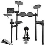 Drum Kit Yamaha DTX452K